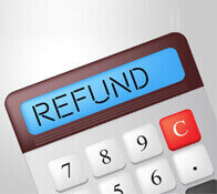 FBA Refunds Manager Mishandled Refunds & Returns